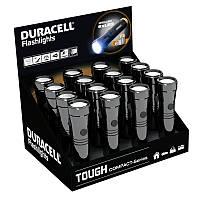 Светодиодные фонари DURACELL 16 шт ® COUNTER-DISPLAY CMP-3-D16