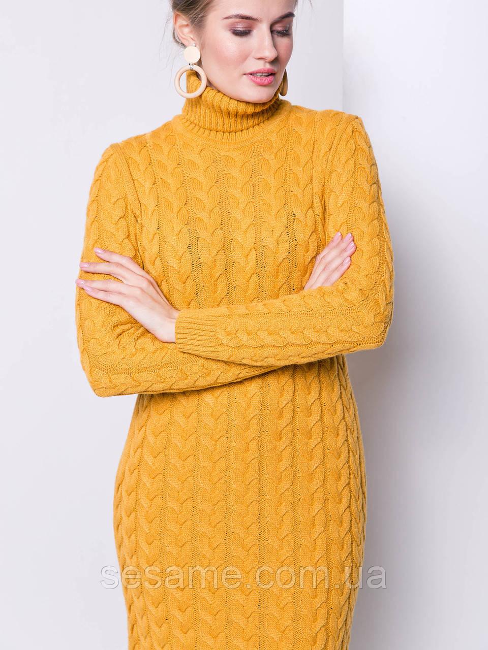 grand ua Кира платье - гольф