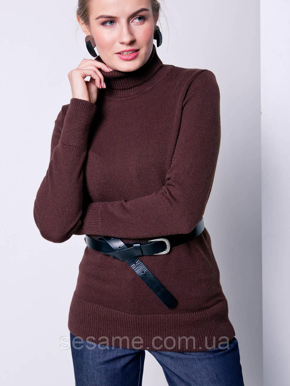 grand ua Нео свитер