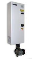 Котел электрический Термобар Ж7-КЕП-9 380В (без насоса)