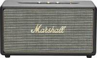 Колонка Bluetooth Marshall Louder Speaker Stanmore Bluetooth Black (04091627)