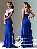 Платье макси 842 SD
