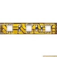 Светодидная лента LS607 30SMD(5050)/m 7.2W/m 12V IP65 Feron