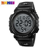 Часы спортивные электронные SKMEI 1258, фото 1