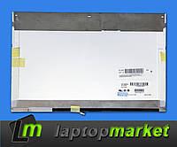 Матрица для ноутбука 15.4 B154EW01 ОРИГИНАЛЬНАЯ