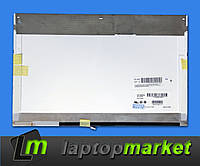 Матрица для ноутбука 15.4 LP154WX4-TLD2 ОРИГИНАЛЬНАЯ