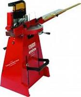 Механическая гильотина для резки багета британской фирмы Framers Corner