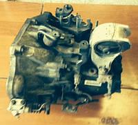 МКПП 5 ступ гидр нажим Honda Accord CL 2.2CTDi AWD6 /1022909 / 20011RAWD61 / 20011RAWD62