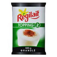 Сухое молоко Regilait Top2 (20 % молоко)