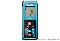 Makita Entfernungsmesser Ld100p : Makita дальномеры в Украине Сравнить цены купить потребительские