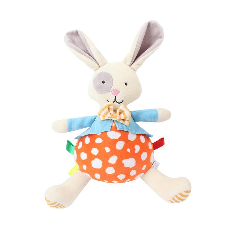 Мягкая подвеска Кролик Dolery
