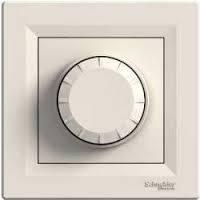 Asfora светорегулятор проходной (диммер)