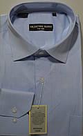 Мужская рубашка SALVADOR RUSSO, фото 1