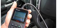 Диагностические автомобильные сканеры