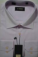 Мужская рубашка ENRICO ( размеры M.L.XL.XXL)