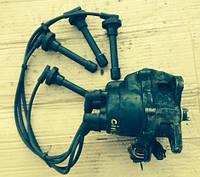 Трамблeр распределитель зажигания Honda Civic 1.4 16V / 1.5 16V / 1.6 16V 30100P1KE01 / 42724A