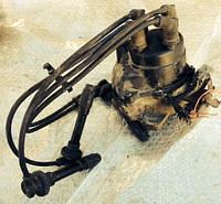 Трамблeр распределитель зажигания Honda Civic 1.4,  1.5, 1.6 бензин 30100P1K E01