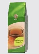 Чай растворимый персик ICS