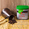 Кофе с кардамоном арабский молотый Najjar Classic 250г