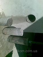 Алмазное сверление стен