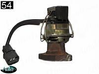 Клапан рециркуляции выхлопных газов EGR Honda Accord 90-93г.
