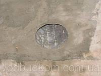 Алмазное сверление в стенах, фото 1