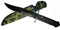 Нож армейский Columbia стратег купить, куплю