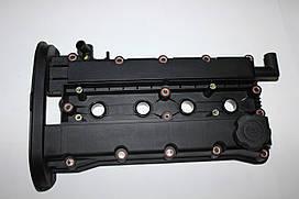 Клапанна кришка Ланос 1,6 16V GM Корея (ориг)