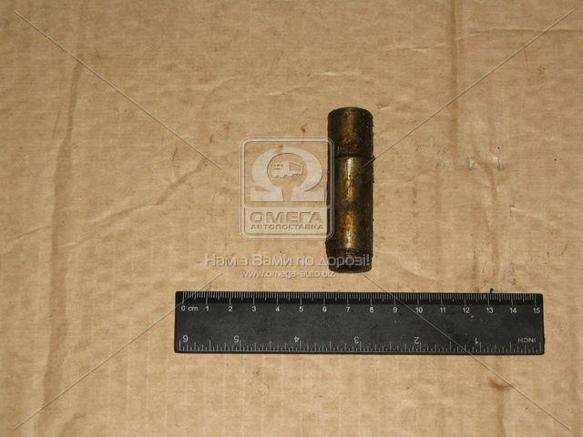 Втулка клапана ЗИЛ 130 впускн. (проточка 20мм), 130-1007032-Б