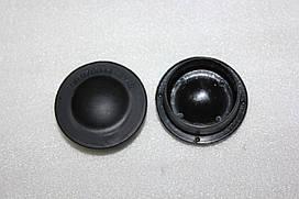 Кришка опори амортизатора переднього Ланос GM Корея (ориг)