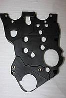 Кришка ременя ГРМ DOHC внутрішня Нексия1,6/Авео1,6/Лачетти1,6 grog Корея, фото 1