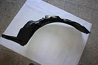 Подкрылок крыла передний правый Лачетти grog Корея, фото 1