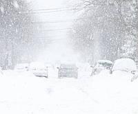 Погодные условия: увеличение сроков обработки заказов.