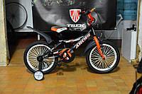 Велосипед Ardis Summer 20 дюймов детский , фото 1