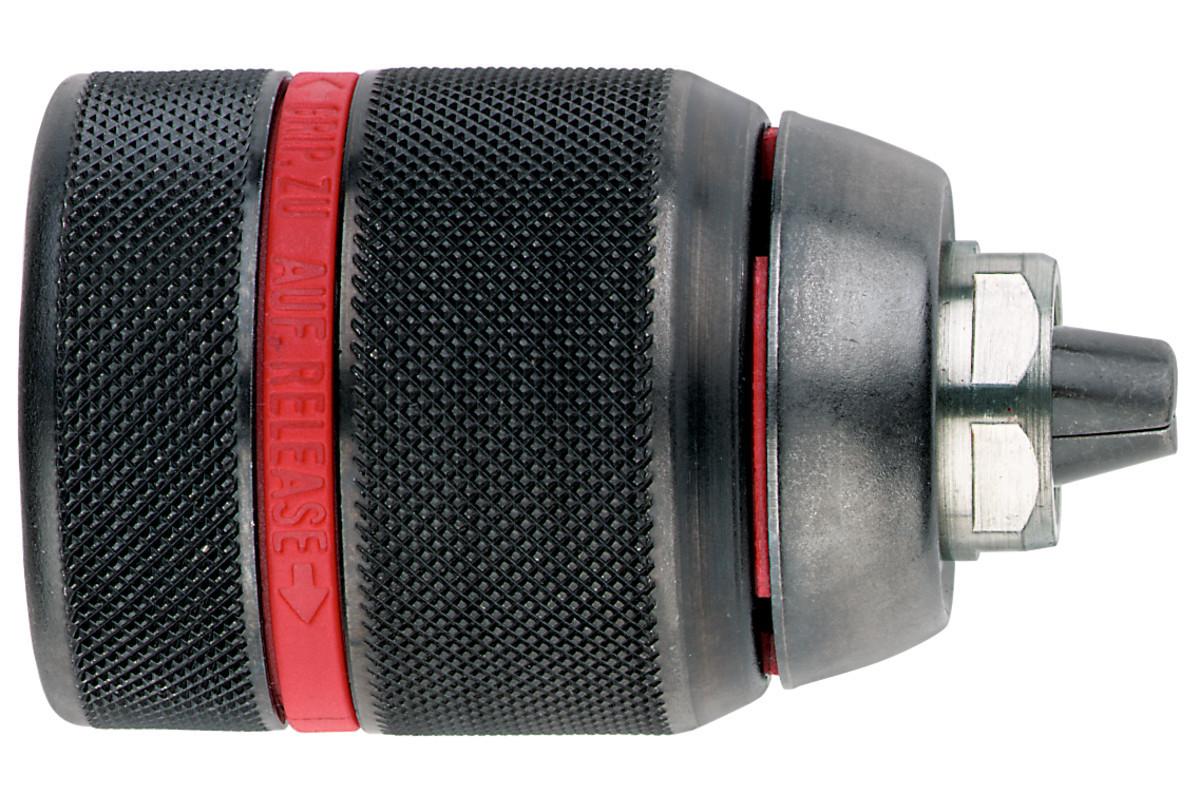 Патрон для дрели Metabo Futuro Plus S2 M, R+L (636620000)