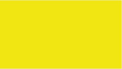 Oracal 751 025 Gloss Brimstone Yellow 1 m (Серно-желтая глянцевая пленка)