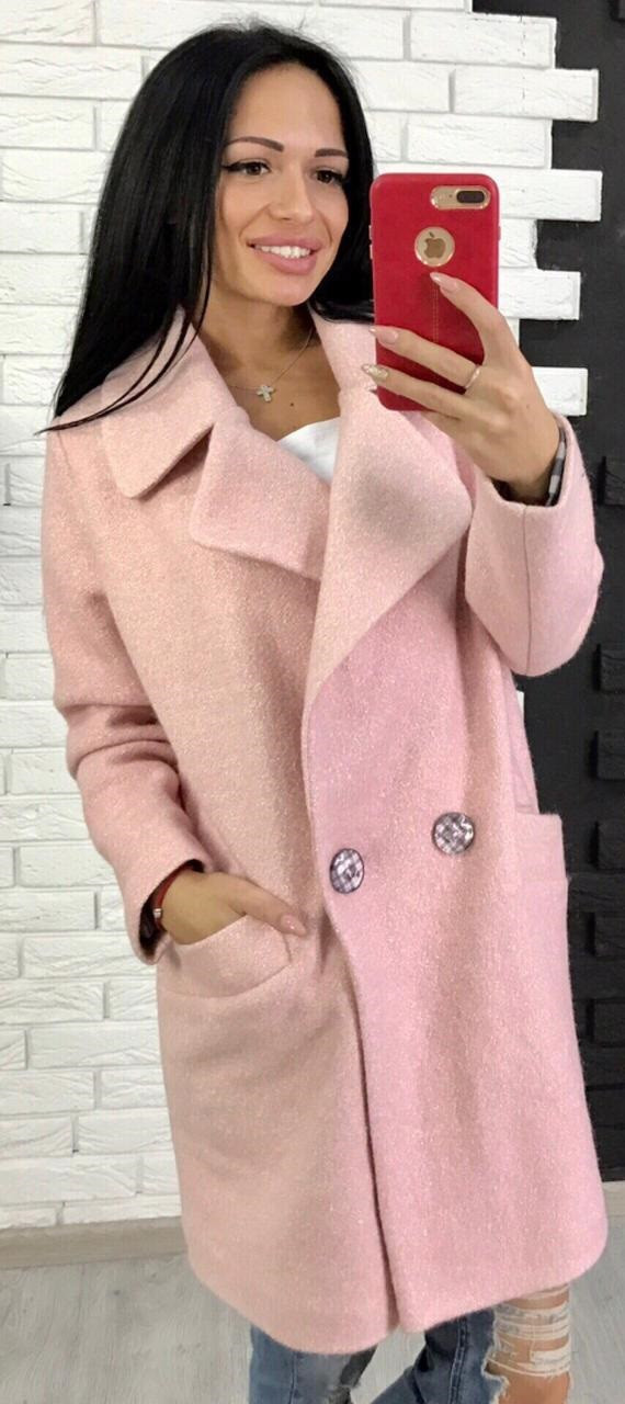 91504ecf890 Женское пальто