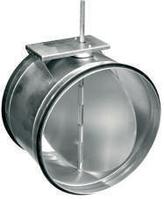 Обратный клапан SKG-A 315