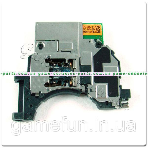 PS3 Super Slim Оптична головка KES-850A