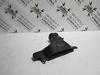 Верхний воздухозаборник Toyota Camry 40 (17752-31020), фото 1