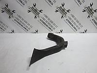 Нижний воздухозаборник Toyota Camry 40 (17751-31120), фото 1