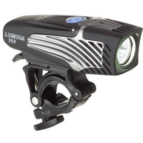 Велосипедная фара NiteRider Lumina 350