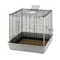 Клітка для щурів і тхорів Ferplast JENNY LARGE KD (80 x 75 x h 80 cm)