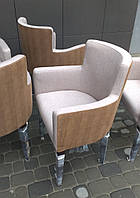 """Стул-кресло для бара, ресторана """"Диско"""""""