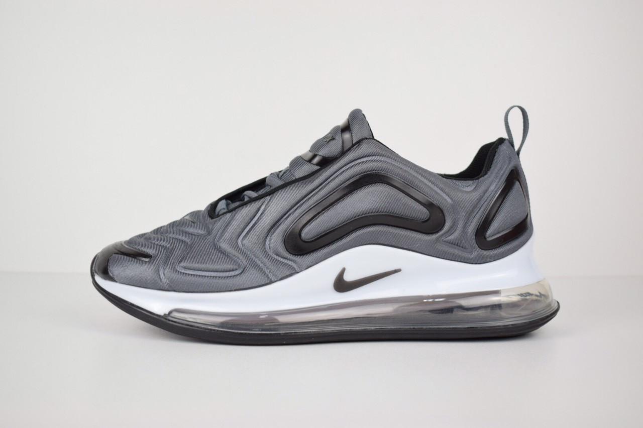 bc392cf2 Мужские кроссовки Nike Air Max 720, Реплика : продажа, цена в Львове ...