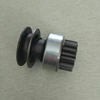 Бендикс Z-11 R190 (10 л.с.)