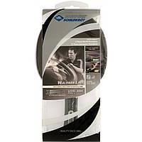 Ракетка для настольного тенниса Donic-Schildkrot Waldner 3000