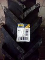 11.5/80--15.3 Ozka KNK52 14PR(139A8)TL, фото 1