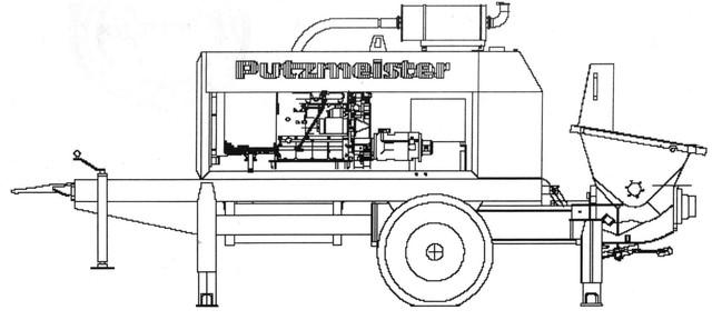 BSA1005