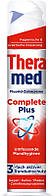 Зубна паста Theramed Complete Plus 100 ml.